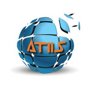ATIIS_PMS_151_FINAL-JPEG