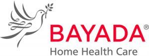 Bayada_HHC_logo_cmyk150
