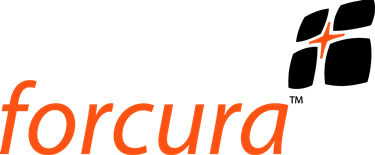 forcura-logo