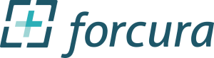 Forcura NEW Logo
