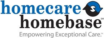 homecare-homebase-logo