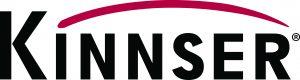 Kinnser-logo