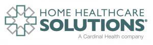 HomeHealthcareSolutionsLogo green